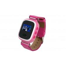 Часы Gudrutis R5
