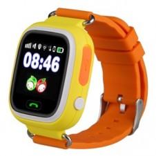 Часы Gudrutis R9