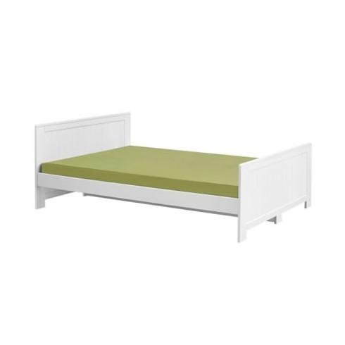 Lova Pinio Blanco 200x120