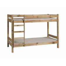 Кровать Pinio Bed 2