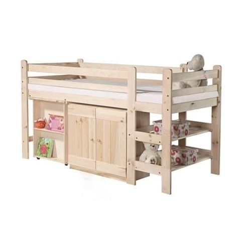 Lova Pinio Bed 1