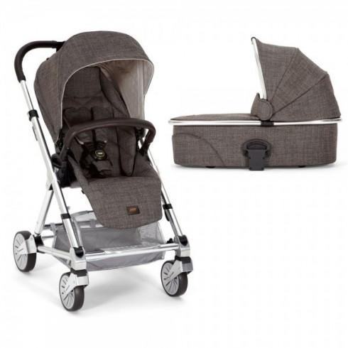 Universalus vežimėlis Mamas&Papas Urbo2 2in1