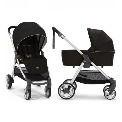Universalus vežimėlis Mamas&Papas Armadillo Flip XT 2in1 1