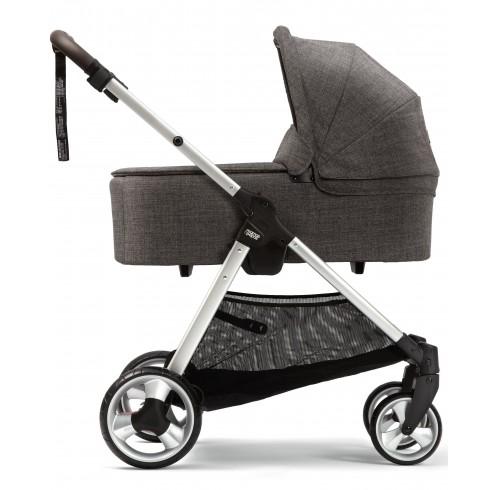Universalus vežimėlis Mamas&Papas Armadillo Flip XT 2in1 2