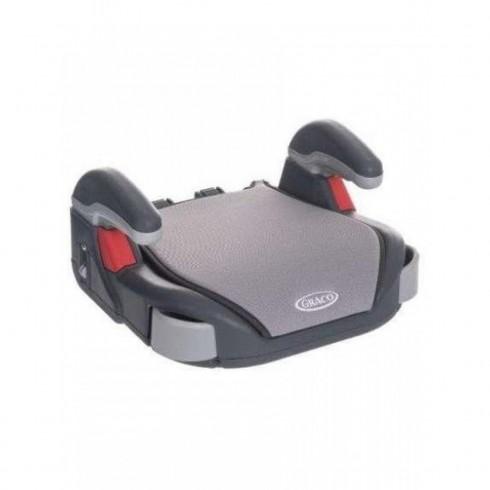 Automobilinė kėdutė GRACO Booster (15-36kg) Opal Sky