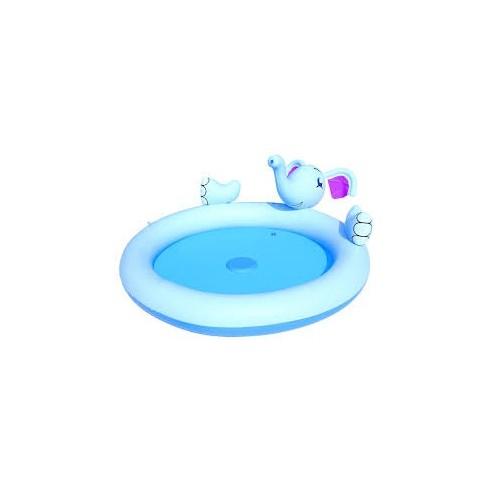 Pripučiamas baseinas Bestway Drambliukas 53034