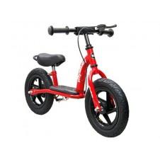 Велосипед-Ходунки Royalbaby Ro0120
