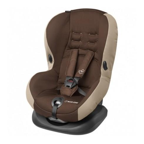 Automobilinė kėdutė Maxi Cosi PRIORI SPS+ 9-18kg+DOVANA