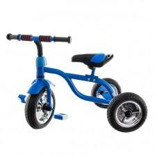 Triratukas Euro Vaikas 216 mėlynas