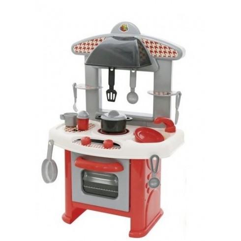 Virtuvė Wader Mini 53459