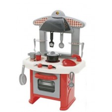 Кухня Wader Mini 53459
