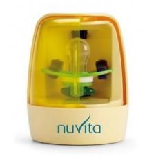 Sterilizatorius Nuvita 1550