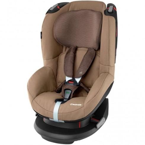Automobilinė saugos kėdutė Maxi Cosi Tobi (9-18)