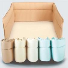 Защита Для Кроватки Mimi 180X30Cm