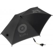 Зонтик Kiddy