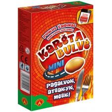 Настольная Игра Granna Karšta Картошка (Mini)