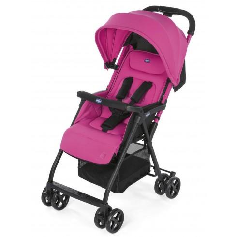 Sportinis vežimėlis Chicco Ohlala Paradise Pink