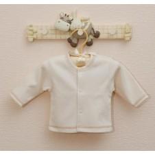 Рубашка Из Экологического Хлопка Lorita Lulu 796 56