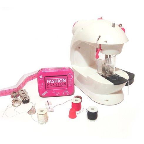 Siuvimo mašina KLEIN 7901