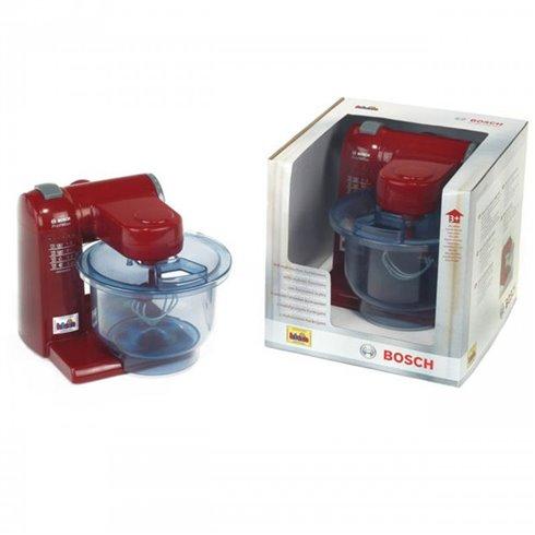 Maišytuvas KLEIN Bosch 9556