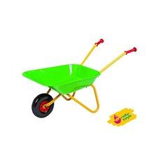 Karutis Rolly Toys Žalias 271900