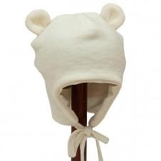 Мериносовая Шерстяная Шапочка Lolly Lamb 1313 44D.