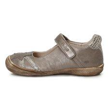 Bronziniai batai D.D.Step DA061615A
