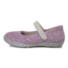 Violetiniai batai D.D.Step 046602BM