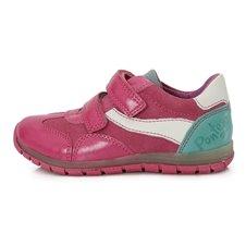Rožiniai batai D.D.Step DA071705BL