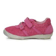 Rožiniai batai D.D.Step 046604AM