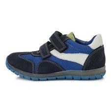 Mėlyni batai D.D.Step DA071705AL