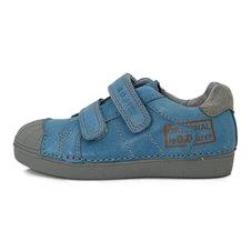 Mėlyni batai D.D.Step 043509BL