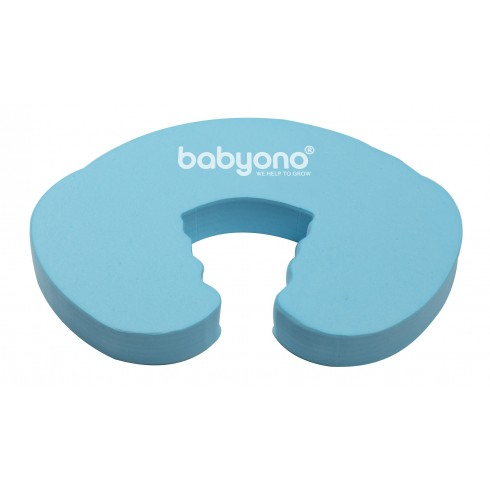 Apsaugos durims BABYONO 954
