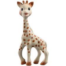 Kramtukas-žaisliukas VULLI žirafa Sophie 616331