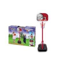 Krepšinio rinkinys KINGSPORT 0610S292