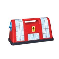 Trasa BB JUNIOR Ferrari Roll-Away Raceway 16-88806