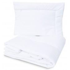 Antklodė ir pagalvė Mimi Standart