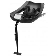 Automobilinės kėdutės bazė CBX by Cybex Base-Fix
