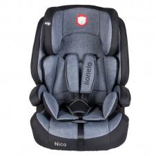 Automobilinė kėdutė Lionelo Nico (9-36kg) + DOVANA