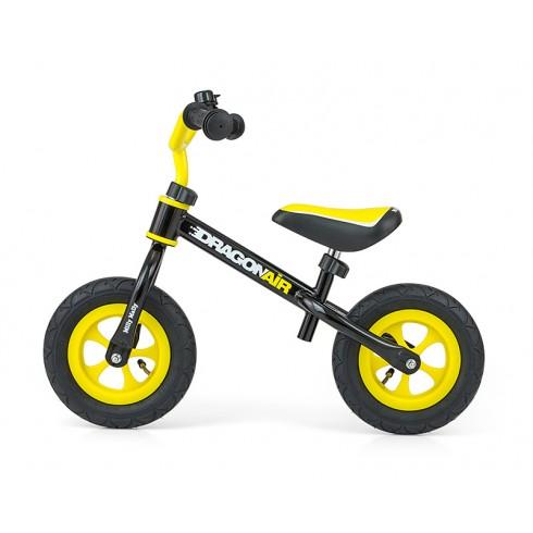 Balansinis dviratukas M&M Dragon Air