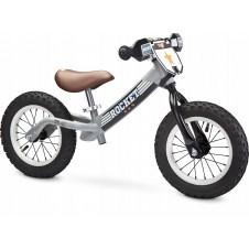 Balansinis dviratukas Toyz Raketa