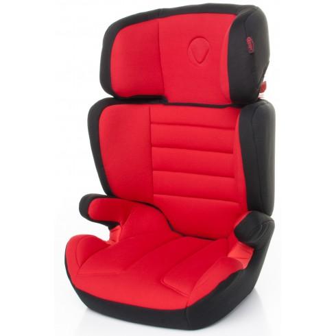 Automobilinė kėdutė 4Baby Vito 15-36kg