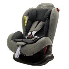 Automobilinė kėdutė Euro Vaikas BSX 0-25kg Khaki-tamsiai mėlyna