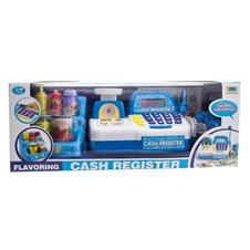 Žaislinė kasa Euro Vaikas 0636268