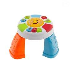Veiklos staliukas Euro Vaikas 631084