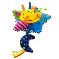 Žaislas Euro Vaikas Žvaigždė