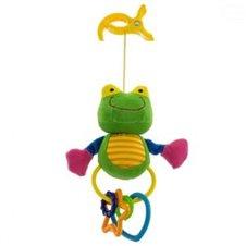 Pakabinamas žaisliukas Euro Vaikas Varlytė