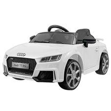 Elektromobilis Jokomi Audi TT RS PA0184