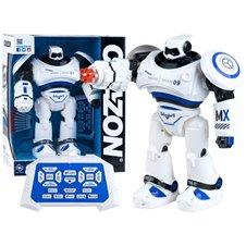 Valdomas robotas Jokomi RC0398