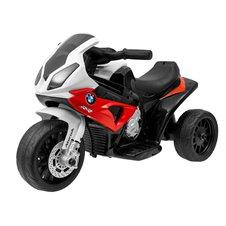 Elektromobilis triratis BMW PA0183